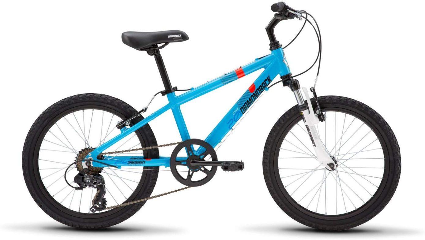 10 Best Diamondback Comfort Bike Review Bestcomfortbike Com