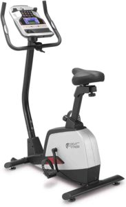 Top 9 Best Upright Exercise Bike Reviews Bestcomfortbike
