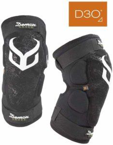 Fox Head Enduro Lightweight Support Wrap Elbow Pad Sleeve
