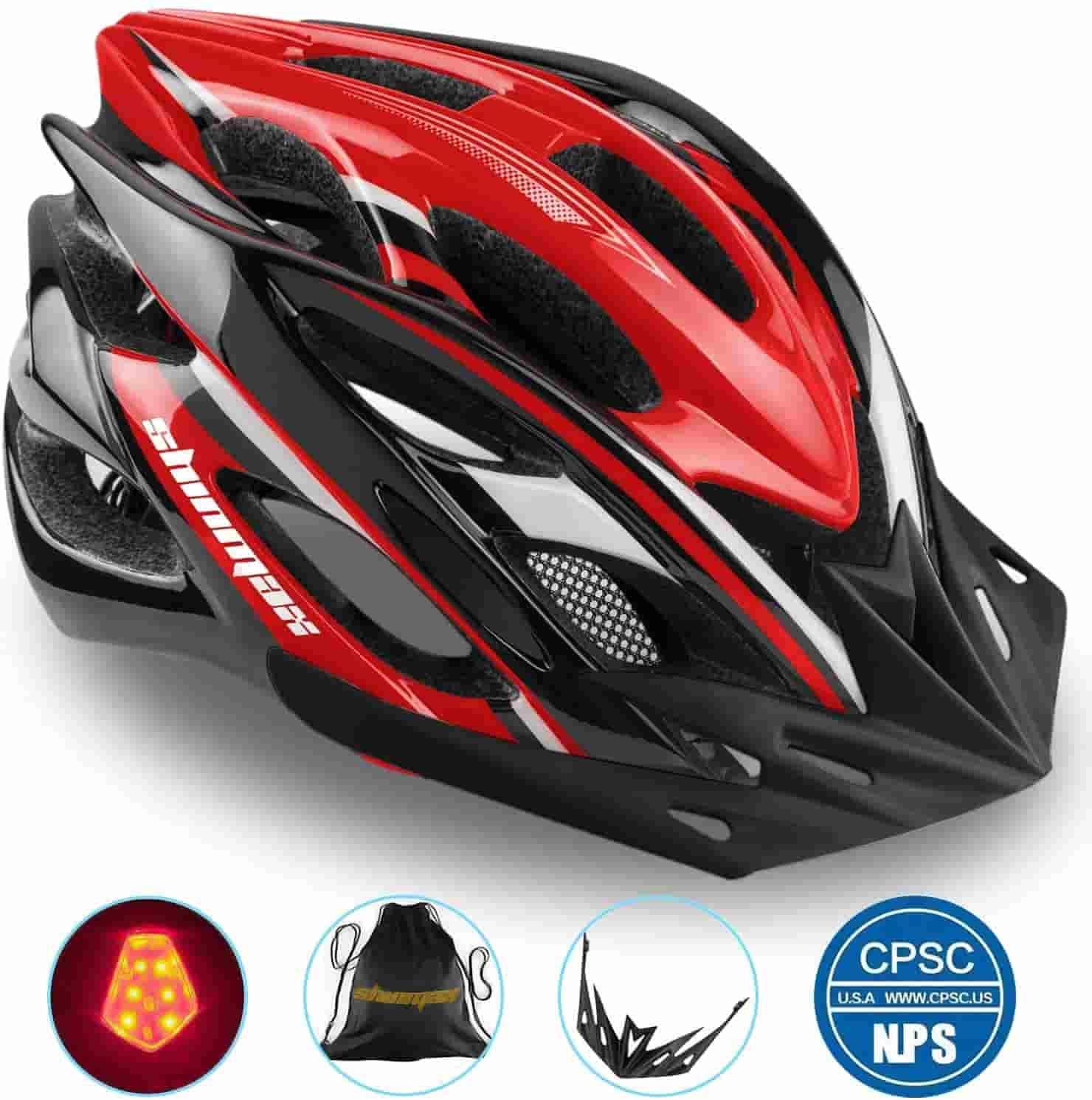 Top 9 Best Road Bike Helmet Under 100 In 2020 Bestcomfortbike